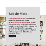 Ristorante Rob de Matt