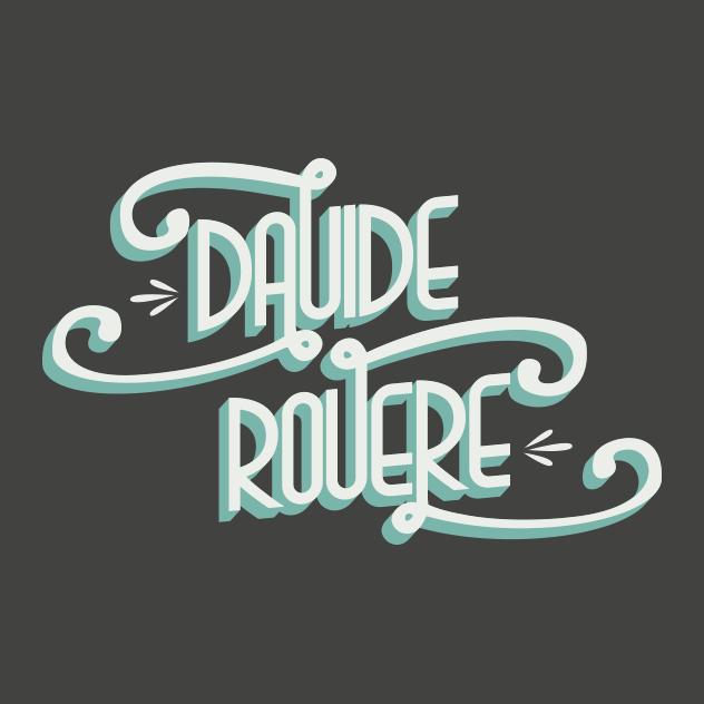 Davide Rovere